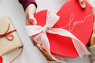 Valentines-Tips fra Passionfruit